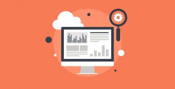 Sitenin Yayın Devamlılığı ve Teknik Destek