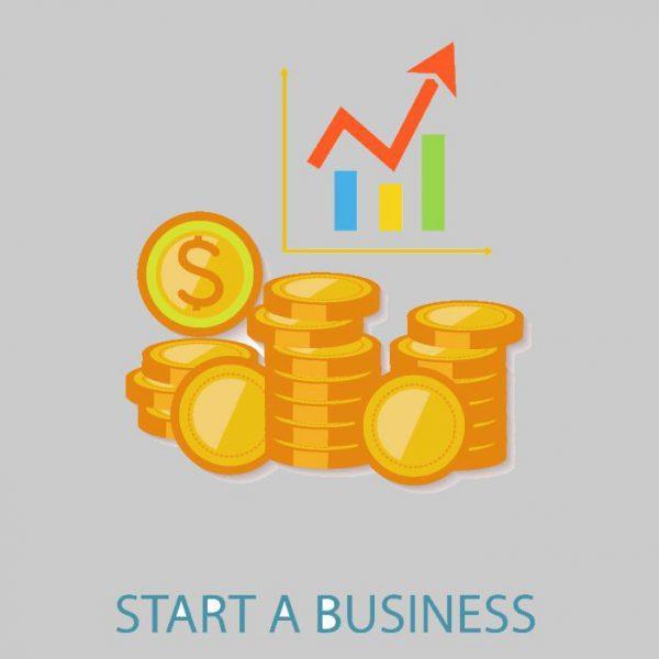 Bursa'daki Firmalar için Kurumsal SEO Hizmeti