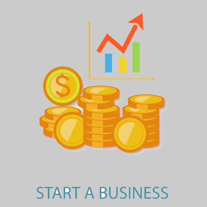Bursa'daki Firmalar için Kurumsal SEO Hizmeti 1