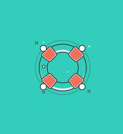 Bursa web tasarım hizmetleri Yeşil SEO