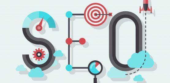 11 Madde ile Organik SEO Çalışması Nasıl Yapılır ? 1