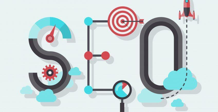 11 Madde ile Organik SEO Çalışması Nasıl Yapılır ?