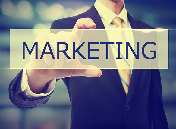 bursa reklam ajansi 6 - Reklam Ajanslarının Firmalara Kattıkları Nelerdir? Bilgi ve Haber