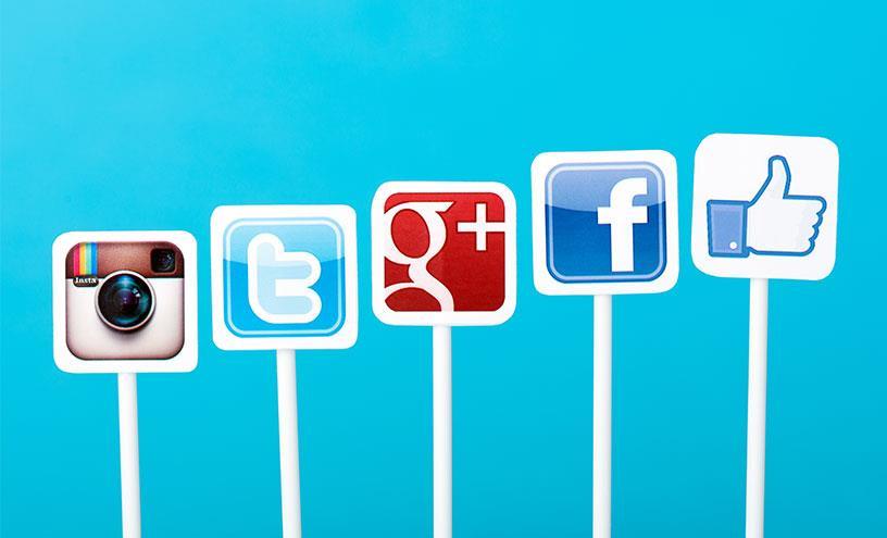 Bursa sosyal medya içerik yönetimi ajansı