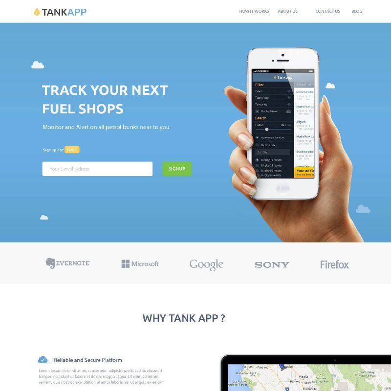 Landing Page Sitelerin SEO'sunda Nelere Dikkat Edilmelidir ?