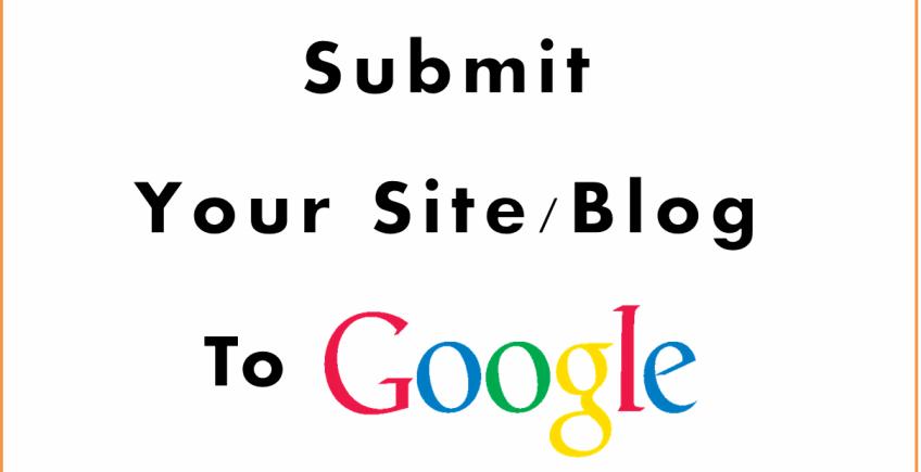 Google Submit URL Aracı Tarih Oldu