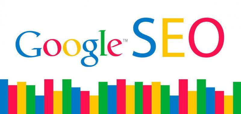 Google Sıralamanızı Etkileyen Tüm Faktörler [Dev Yazı] 1