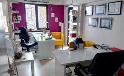 Ofisimizden Görüntüler 1