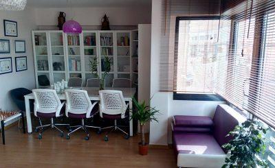 Ofisimizden Görüntüler 3