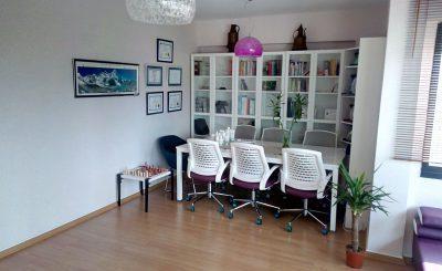 Ofisimizden Görüntüler 4