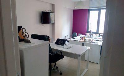Ofisimizden Görüntüler 5