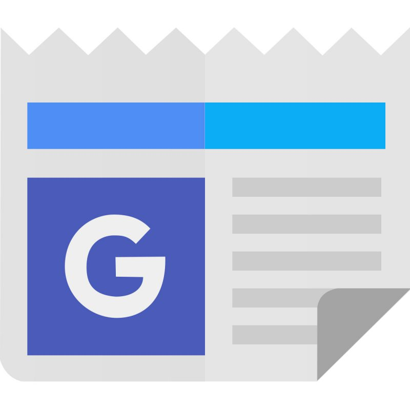 Google Haberler Servisi Avrupa'da Yasaklanabilir 1